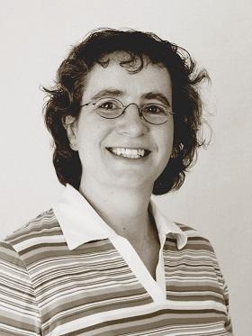 Anke Niemeier