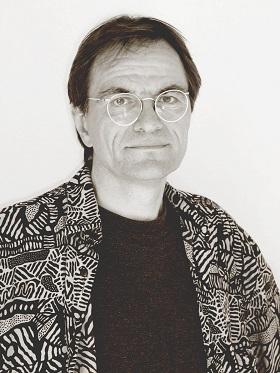 Hartmut Schlau-Warnstedt