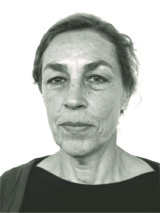 Eva Rothmaler